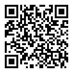 【鹤王保健品旗舰店】东阿阿胶片125g 淘礼金+券后25.9元包邮0点开始