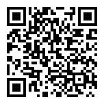 GUSGU 古尚古 iPhone 快充编织线 1米  券后3.8元