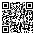 雅培ensure港版金装加营素进口成人中老年补钙奶粉营养粉香草味 196元