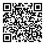 日式合金筷子家用防滑防霉高档耐高温10双装尖头非实木一人一筷子 19.6元