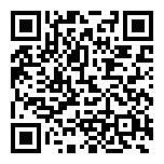 聚划算百亿补贴: Joyoung 九阳 K15-F630 电热水壶 1.5L 49元包邮(需用券)