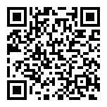 【每滋】西湖藕粉 桂花水果藕粉 350g/罐 券后9.9元包邮