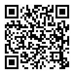 江中 乳酸菌素片64片 腹泻肠炎消化不良 24元包邮