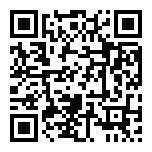 东北烤冷面正宗面片【精装加厚版400g】烤冷面1袋含专用酱1袋券后6.9元包邮