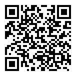 88vip:佳得乐 电解质饮料600ml×15瓶 西柚味 47.02元包邮(多重优惠)