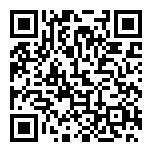 海底捞 番茄火锅底料 200g 19.9元包邮