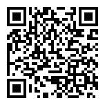国有控股企业 稻花香 2020新米 东北香米 10斤真空包装 34.9元包邮