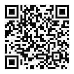 现代汉语学习文部编汉语新编初中生高中新华书店正版大辞典成语大词典 9.9