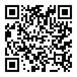 洁婷IP装透气双U卫生巾100片 券后¥36.9