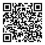 BRITA 碧然德 MAXTRA+ 滤芯 6+2只装 199元包邮(需用券)