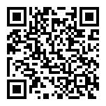 EDIFIER 漫步者 DreamPods 2 真无线蓝牙耳机  券后468元