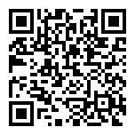Lunastory 儿童按键音乐电话机 19.9元包邮(需用券)