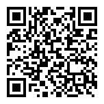【森马旗舰店】简约时尚潮流双肩包小号满减+券后29.91元起包邮