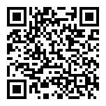 匿名者 Type-c 5A 数据线 1米 1.9元包邮(需用券)