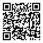 新边界 新疆特产琥珀核桃仁 400g 19.99元包邮
