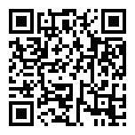 小雷先生 桌面懒人手机支架 券后9.9元包邮 (19.9-10)