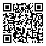 【大角鹿】卫衣男秋季韩版宽松圆领长袖券后19.9元包邮