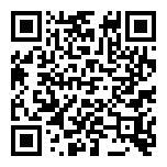 Meters bonwe 美特斯邦威 男士休闲直筒裤 753091 27.83元包邮+淘金币117(需用券)