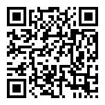 Bejirog 北极绒 双人夏凉被 110*150cm 29.9元包邮(需用券)