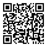 安溪铁观音茶叶清香型乌龙茶 125g 27元包邮