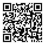 Realm 莱姆 家用便携式 自动高压洗车机 券后158元起包邮 (198-40)