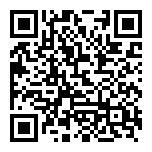 九阳 全息触控款 多功能空气炸锅 4.5L 279.9元包邮