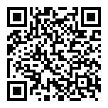 【雅鹿】四面弹商务休闲裤 劵后69元包邮
