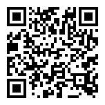 SAMSUNG 三星 C24RG50FQC 23.5英寸VA显示器(1920*1080、4ms、1800R、144Hz) ¥999