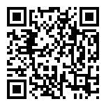 【付士食品旗舰店】东北黑龙江大米珍珠米 5kg劵后25.9元包邮