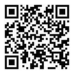 地球科学家 女 防晒防蚊虫弹力修身透气速干裤 69.1元55盛典价 正价690元