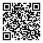 nubia 努比亚 GaN Pro 氮化镓充电器 65W 2C1A + 5A数据线 98元
