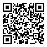 Aqara 绿米联创 YAKONG 雅控 米家WIFI电机+3m内罗马杆+遥控 309元包邮(双重优惠