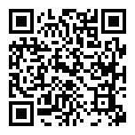 SWAN 天鹅 口琴24孔复音C调 初学者学生儿童自学教学  券后14元