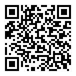 美国迈克达威威髌骨带男女专业跑步篮球半月板护具运动护膝盖414R 99元