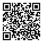 KIOXIA 铠侠 15天价保 赢U盘】kioxia/铠侠固态硬盘 1t RC10 m.2固态nvme pcie ssd台式
