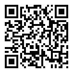 【天士力】寳德堂黑芝麻丸孕妇零食芝麻球54g券后9.9元包邮