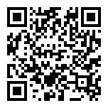 【NEWAIR/维艾】不锈钢盆5件套 券后39元起包邮 加厚实用!