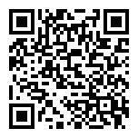 【晨光】A5加厚笔记本定制商务日程本券后3.9元包邮