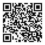 ZHISHANG 智尚 活页本替芯 A5/90张/20孔 3本装 ¥11.42