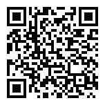 乌江 榨菜鲜脆菜丝 10袋装  券后16.99元