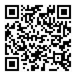 【雅芳】山茶花香走珠止汗露40ml券后9.8元包邮
