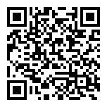 索尼(SONY) Alpha 7C 全画幅微单相机(ILCE-7CA7Cα7C)  券后13919元