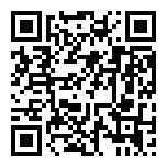 【福哲天下】夏季男士短裤五分裤券后9.8元包邮