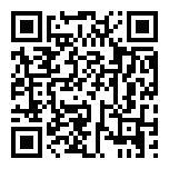 Daycraft 德格夫 花花世界 经典花纹随身本 A5 176页 ¥99.49