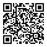 香港直邮 SK-II 神仙水 230ml 799元包邮