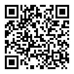 9日0点:陇萃堂 兰州拉面 4袋 824g 19.9元包邮(需用券)