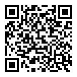 【陈伟霆代言】燃力士无糖饮料4罐 淘礼金+满减+券后7.9元包邮