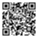阳坊胜利 老北京火锅香辣蘸料涮羊肉油碟原味调料麻酱组合4人家用  券后9.8
