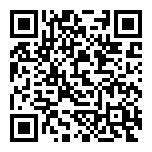 88VIP:realme 真我 GT Neo 5G智能手机 12GB+256GB 1869元包邮(需用券)