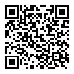 多芬(Dove) 玫瑰精油沐浴露家庭装 200ml*2 19.5元(包邮包税,需买2件,共39